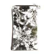 /pouch-bag-for-iphone-3g-3gs-4g-cfi203955-p-6433.html