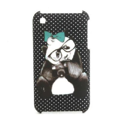 /cute-panda-spot-hard-protective-case-for-iphone-3g-3gs-black-cfi208380-p-6408.html