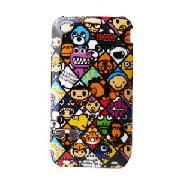 /colorful-protective-spot-hard-case-for-iphone-3g-cfi217768-p-6350.html