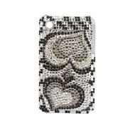 /premium-protective-back-case-with-crystals-for-iphone-3-cfi225010-p-6361.html