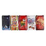 /christmas-case-for-iphone-3g-3gs-5-pcs-a-set-cfi237236-p-6432.html