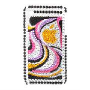 /protective-back-case-with-crystals-for-iphone-3g-rainbow-cfi244846-p-6471.html
