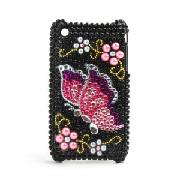 /protective-back-case-with-crystals-for-iphone-3g-butterfly-cfi244849-p-6469.html