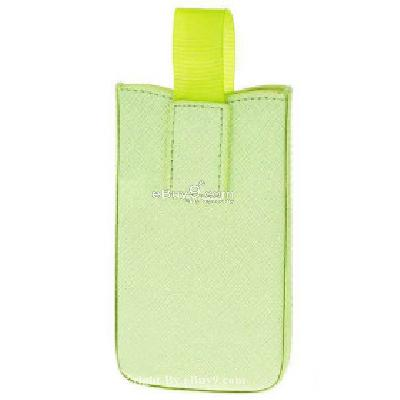/protective-pu-case-for-iphone-4-light-green-cfi122172-p-6210.html