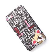 /cute-plastic-protective-back-case-for-iphone-4-cfi143646-p-5085.html