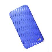 /protective-mesh-case-for-iphone-4-dark-blue-cfi143672-p-5327.html