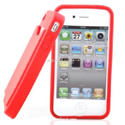 /credit-id-card-holder-silicone-back-case-for-iphone-4-red-cfi178483-p-5469.html