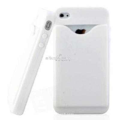 /credit-id-card-holder-silicone-back-case-for-iphone-4-white-cfi178484-p-5134.html