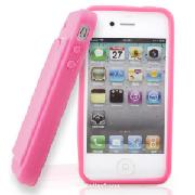 /credit-id-card-holder-silicone-back-case-for-iphone-4-pink-cfi178487-p-5172.html