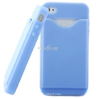 /credit-id-card-holder-silicone-back-case-for-iphone-4-blue-cfi178489-p-5343.html