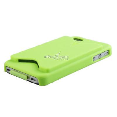 /credit-card-holder-hard-cover-case-for-iphone-4g-random-colors-cfi178682-p-5003.html