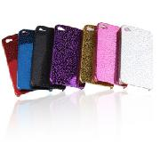 /waterdrop-pattern-plated-protective-case-for-iphone-4-5-pack-random-colors-cfi186190-p-5062.html
