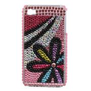 /protective-pvc-case-with-jewel-cover-for-iphone4-cfi190543-p-5734.html
