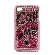 /protective-pvc-case-with-jewel-cover-for-iphone4-cfi190548-p-5150.html