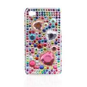 /protective-pvc-case-with-jewel-cover-for-iphone4-cfi190566-p-4946.html