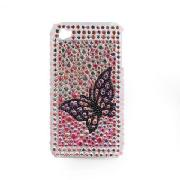 /protective-pvc-case-with-jewel-cover-for-iphone4-cfi190590-p-5689.html