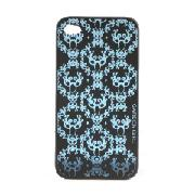 /unique-translucent-hard-case-for-iphone4gblue-cfi206652-p-5564.html