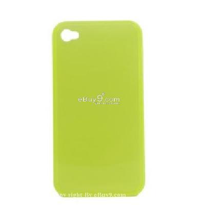 /transparent-glaze-noctilucent-hard-case-for-iphone-4-green-cfi208370-p-6207.html