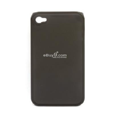 /transparent-glaze-noctilucent-hard-case-for-iphone-4-black-cfi208372-p-6191.html