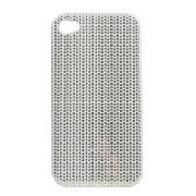 /stylish-spot-pattern-hard-case-for-iphone4-white-cfi211977-p-5769.html