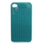 /stylish-spot-pattern-hard-case-for-iphone4-blue-cfi211978-p-5425.html