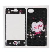 /stylish-protective-sticker-for-iphone-4-black-cfi214392-p-6215.html