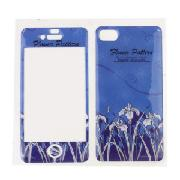 /stylish-protective-sticker-for-iphone-4-blue-flower-cfi214396-p-6220.html