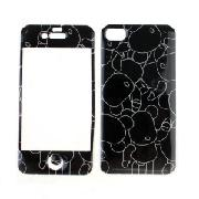 /stylish-protective-sticker-for-iphone-4-black-cfi214397-p-5474.html
