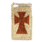/premium-protective-back-case-with-crystals-for-iphone-4-goldencross-pattern-cfi215528-p-5648.html