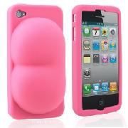 /super-sexy-soft-silicon-ass-iboobies-case-stand-for-iphone4-pink-cfi219275-p-5286.html