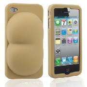/super-sexy-soft-silicon-ass-iboobies-case-stand-for-iphone4-grey-cfi219278-p-5393.html