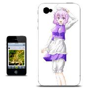 /touhou-project-letty-whiterock-anime-case-for-iphone-4-4s-cfi228942-p-5921.html