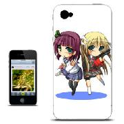 /angel-beats-yuri-nakamura-kanade-tachibana-cute-version-anime-case-for-iphone-4-4s-cfi230163-p-5949.html