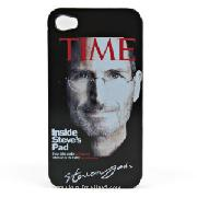 /remembering-steve-jobs-autograph-protective-back-case-for-iphone-4-4s-cfi230564-p-5189.html
