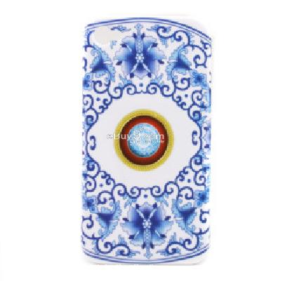 /protective-classic-back-case-for-iphone-4-4s-china-cfi230712-p-6209.html