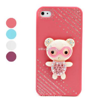 /special-stereoscopic-cute-bear-crystal-case-for-iphone-4-4s-cfi230716-p-5835.html