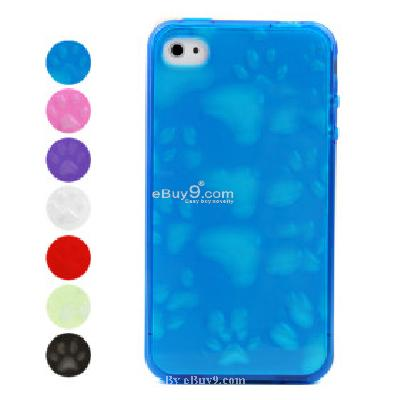 /cute-footprint-tpu-back-case-for-iphone-4--4s-cfi230720-p-6339.html