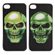 /protective-3d-effect-hard-case-for-iphone-4-4s-skull-cfi235626-p-4966.html