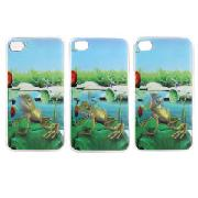/protective-3d-effect-hard-case-for-iphone-4-4s-frog-cfi235631-p-5308.html