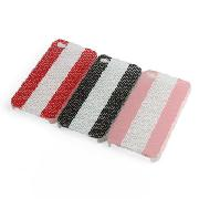 /net-design-hard-case-for-iphone-4-4s-pack-of-3-pcs-cfi237225-p-5813.html