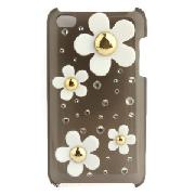 /fashionable-diamond-case-for-iphone-4--4s-flower-handmade-cfi237249-p-5792.html