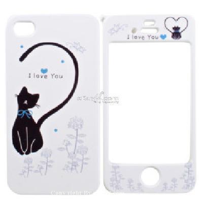 /full-body-case-for-iphone-4-4s-cute-giraffe-cfi240276-p-5633.html