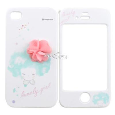 /full-body-case-for-iphone-4-4s-lovely-girl-with-pink-flower-cfi240262-p-6137.html