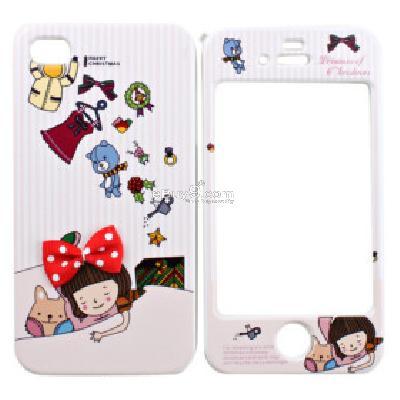 /full-body-case-for-iphone-4-4s-sleeping-girl-cfi240268-p-5191.html