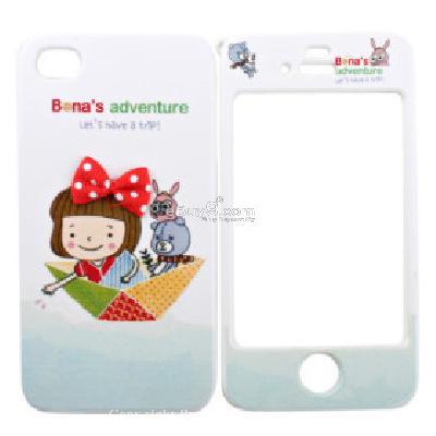 /full-body-case-for-iphone-4-4s-travelling-girl-cfi240274-p-6131.html
