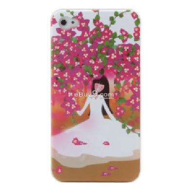 /stylish-protective-hard-back-case-for-iphone-4-4s-flowers-girl-cfi244310-p-6308.html
