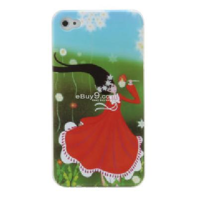 /stylish-protective-hard-back-case-for-iphone-4--4s-flowers-girl-cfi244311-p-5758.html