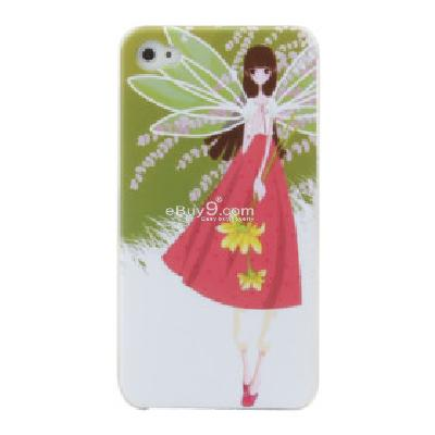 /stylish-protective-hard-back-case-for-iphone-4-4s-flying-girl-cfi244312-p-6310.html