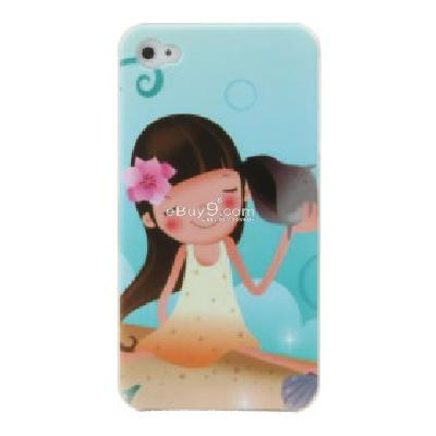 /stylish-protective-hard-back-case-for-iphone-4--4s-blue-cfi244322-p-6305.html
