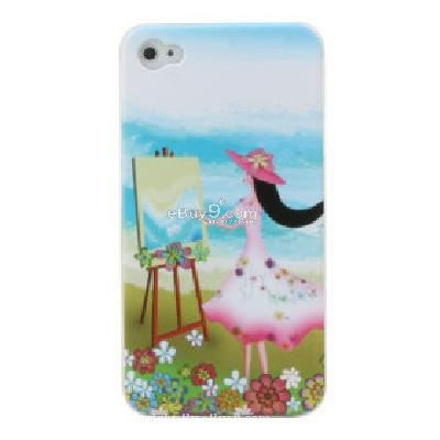 /stylish-protective-hard-back-case-for-iphone-4-4s-blue-cfi244328-p-6312.html